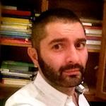 Claudio Nobili Collaborative Learning Università Gent